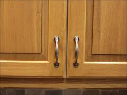 Handles And Knobs For Kitchen Cabinets Kitchen Cabinet Hardware Store Kitchen Door Pulls Dresser