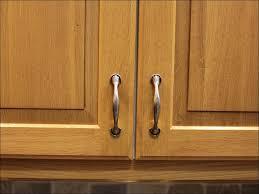 kitchen cabinet hardware store kitchen door pulls dresser
