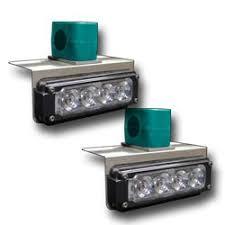 39 best emergency vehicle lights images on vehicles