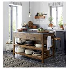 bluestone reclaimed wood large kitchen island kitchen island