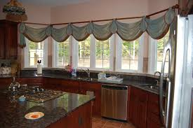 treatments a decoratorus journey kitchen style kitchens tuscan