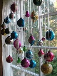 Christmas Decorations For Your Window by How To Decorate Like A Christmas Elf On A Budget Coldwell Banker