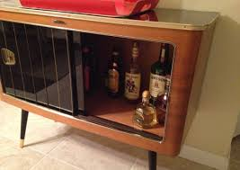 Lighted Bar Cabinet Shelf Bq Awesome Bottle Shelf For Bar Iohomes Annadel