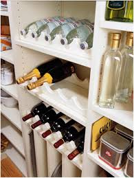 Kitchen Cabinet Organizers Ideas Kitchen Pantry Storage Boxes Kitchen Small Pantry Ideas Inspired