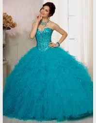 quinceanera dresses aqua blue quinceanera dresses naf dresses