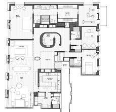 new york apartments floor plans adam rolston gabriel benroth drew stuart nyc new york european