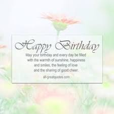 happy birthday dear grandmother free grandma birthday card http