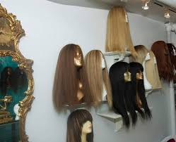 the best hair salons in nyc thefashionspot