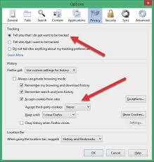 beginner u0027s guide to online security bestvpn com