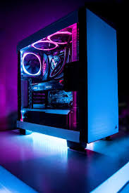 15 Insane Pc Builds That Will Make You Drool by Mrzoltowski U0027s Completed Build Core I7 7700k 4 2ghz Quad Core