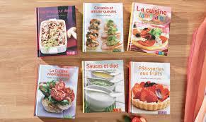 lidl recettes de cuisine livre de cuisine lidl archive des offres promotionnelles