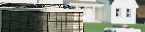 daytona air conditioner prices service experts