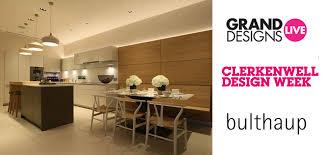 100 grand designs kitchens best 25 grand designs ideas on