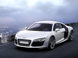 sports car audi r8 tag for audi sports car roadshow sports cars 2018 audi r8 gets