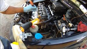 very detailed honda civic timing belt change replacement for all