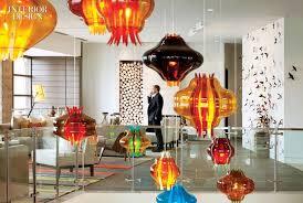 home design companies extraordinary interior design ideas iranisotop com