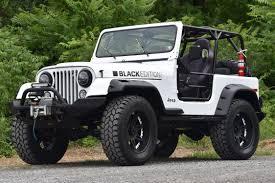 cj jeep interior 1980 jeep cj 7 black edition black edition motorsport u0026 design