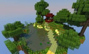 Minecraft Garden Ideas Modern Home Minecraft Japanese Garden Home Design Ideas