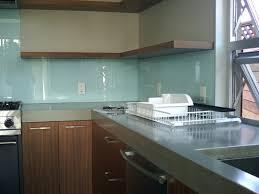 glass backsplash for kitchen backsplash ideas interesting glass backsplashes for kitchens peel