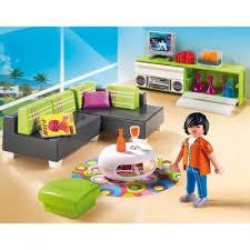 chambre parents playmobil playmobil wohnzimmer playmobil playmobil