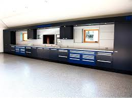 Garage Cabinet Set New Age Garage Cabinets Pro Newage Products Pro Series Garage