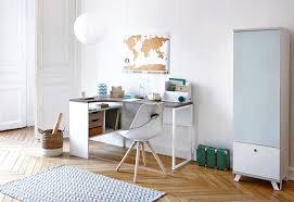bureau chambre adulte bureau chambre adulte