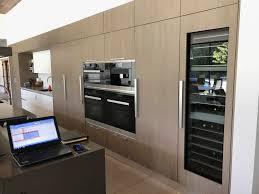 crestron smart home automation monaco av solution center audio