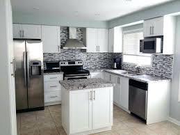 microwave in kitchen cabinet microwave kitchen cabinet ideas kit ikea infosavvygroup com