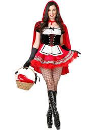 online get cheap red dress halloween costumes aliexpress com