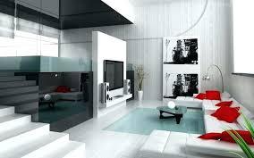 best home interior futuristic home decor futuristic home interior home interior design