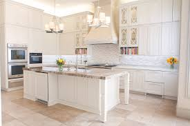 Kitchen Design Concepts Home Design Ideas