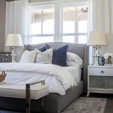 transitional bedroom furniture wcoolbedroom com