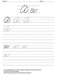 15 best bring back the cursive images on pinterest cursive