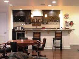 tips small basement kitchen ideas in color jeffsbakery basement