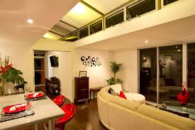 luxury off grid home designs apartments rukle wonderful living