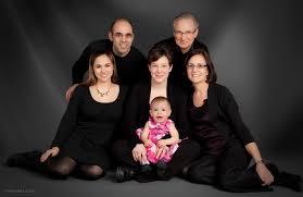 family portrait ideas by mistudio 4