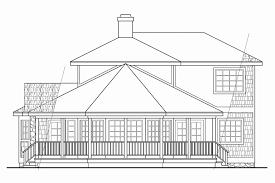 shingle style house plans unique cape cod house plans lakeview 10