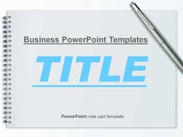 business powerpoint templates powerpoint templates
