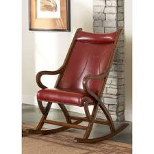 Indoor Rocking Chairs For Sale Rocking Chairs You U0027ll Love