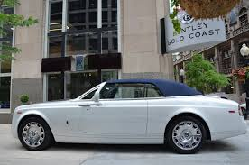 roll royce drophead 2017 rolls royce phantom drophead coupe stock r317 for sale near