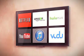 best tv and movie streaming sites and services digital trends