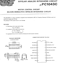 thyristor controlled power for induction motor electrical projects