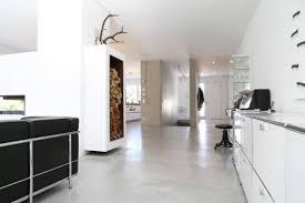 Wohnzimmer Modern Hell 6 Innovative Bodenbeläge