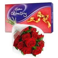 valentine u0027s day gifts to india valentine flowers to india send