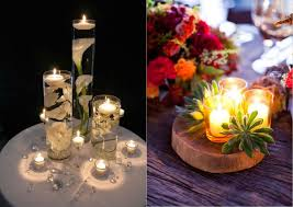 Ideas For Diwali Decoration At Home Diwali Decoration Ideas With Diyas Rangoli Candles And Lights