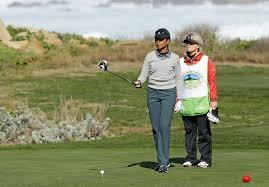 tour tracker mahan knox lead at pebble beach golfweek