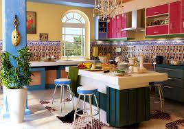 furniture outstanding victorian kitchen design pictures ideas