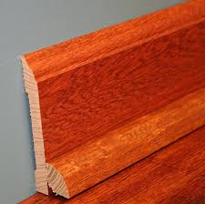 standard baseboard height articles with craftsman baseboard height tag glamorous craftsman