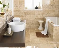 cool tiled wall bathroom u2013 radioritas com