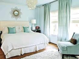 Light Bedroom Ideas Light Blue Bedroom Decor Prepossessing Interior Study Room New At